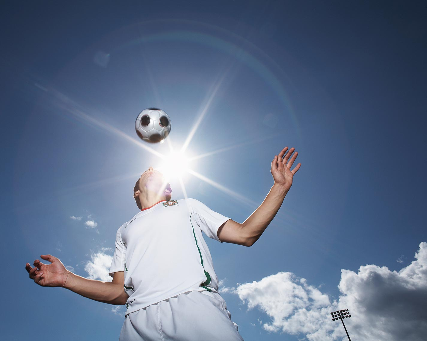 Soccer-Athlete-Action-Portrait.jpg