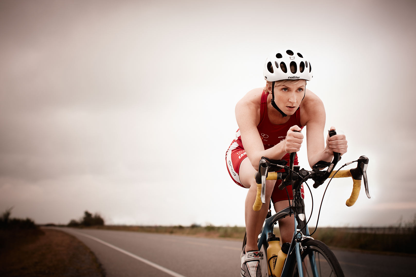 Triathlete-Bike-Athlete-Portrait.jpg