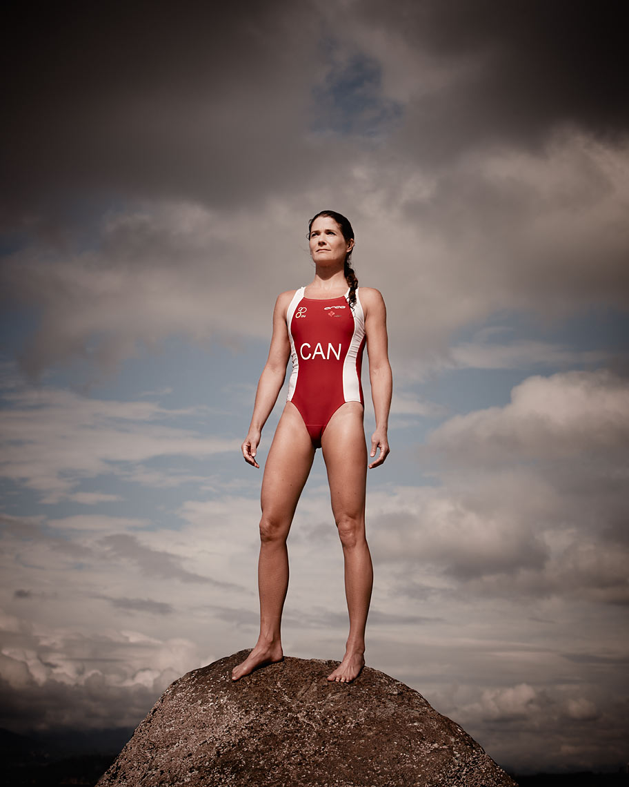 TriathleteSwim-AthletePortrait.jpg