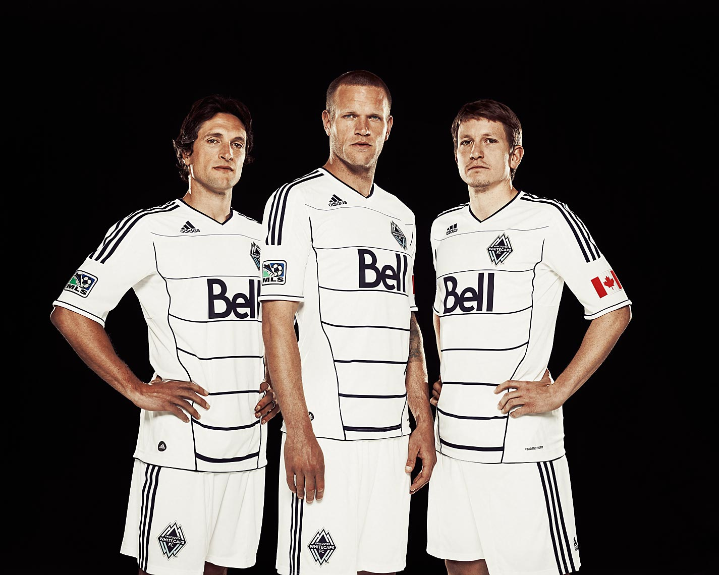Soccer-Athlete-Advertising-Portrait-Vancouver.jpg