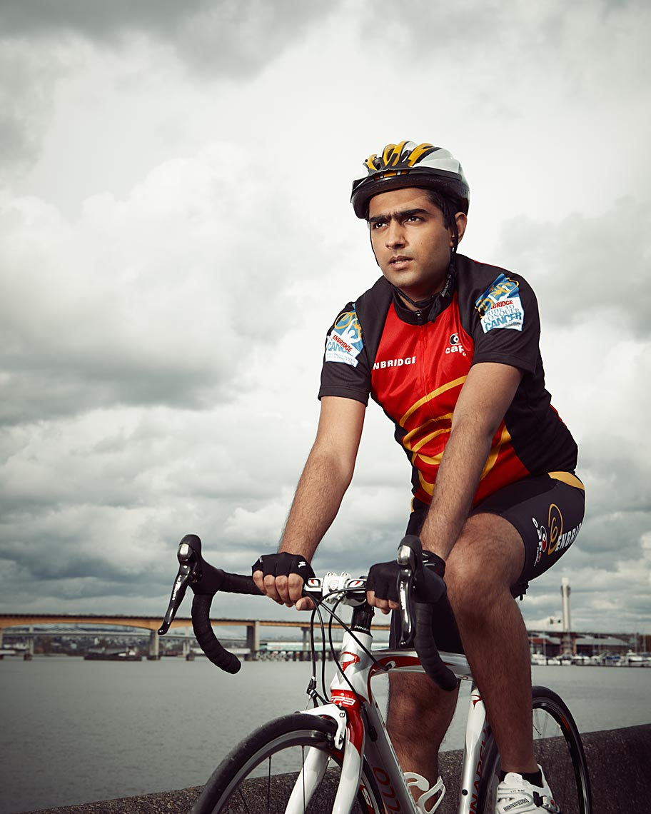 Cycle-Athlete-Advertising-Portrait-Vancouver.jpg