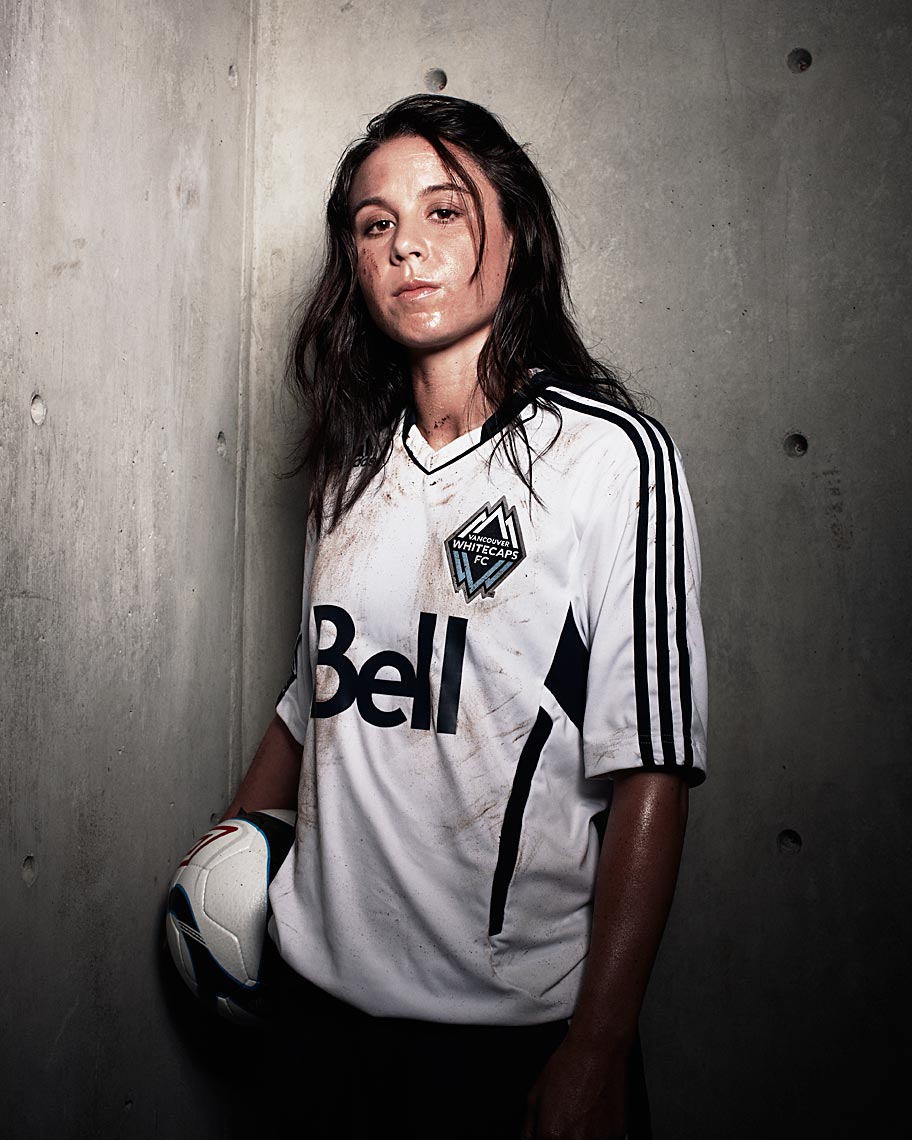 WhitecapsWomenAthlete-Advertising-Photographer-Vancouver.jpg