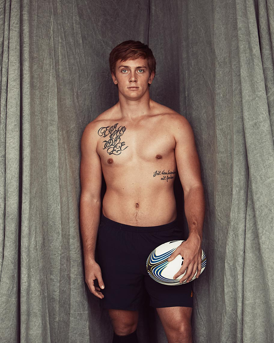 Rugby-Athlete-Advertising-Portrait-Vancouver.jpg