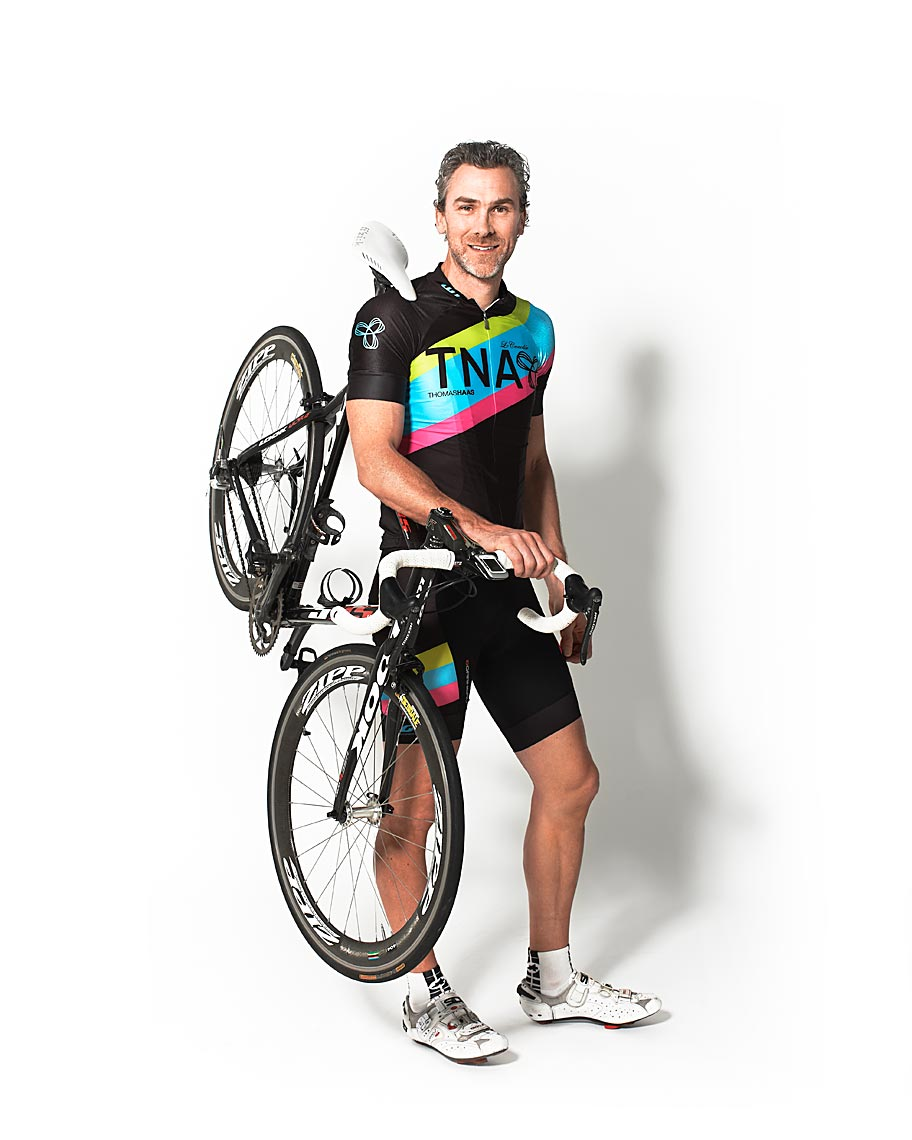 Trevor-Linden-Bike-Athlete-Editorial-Portrait