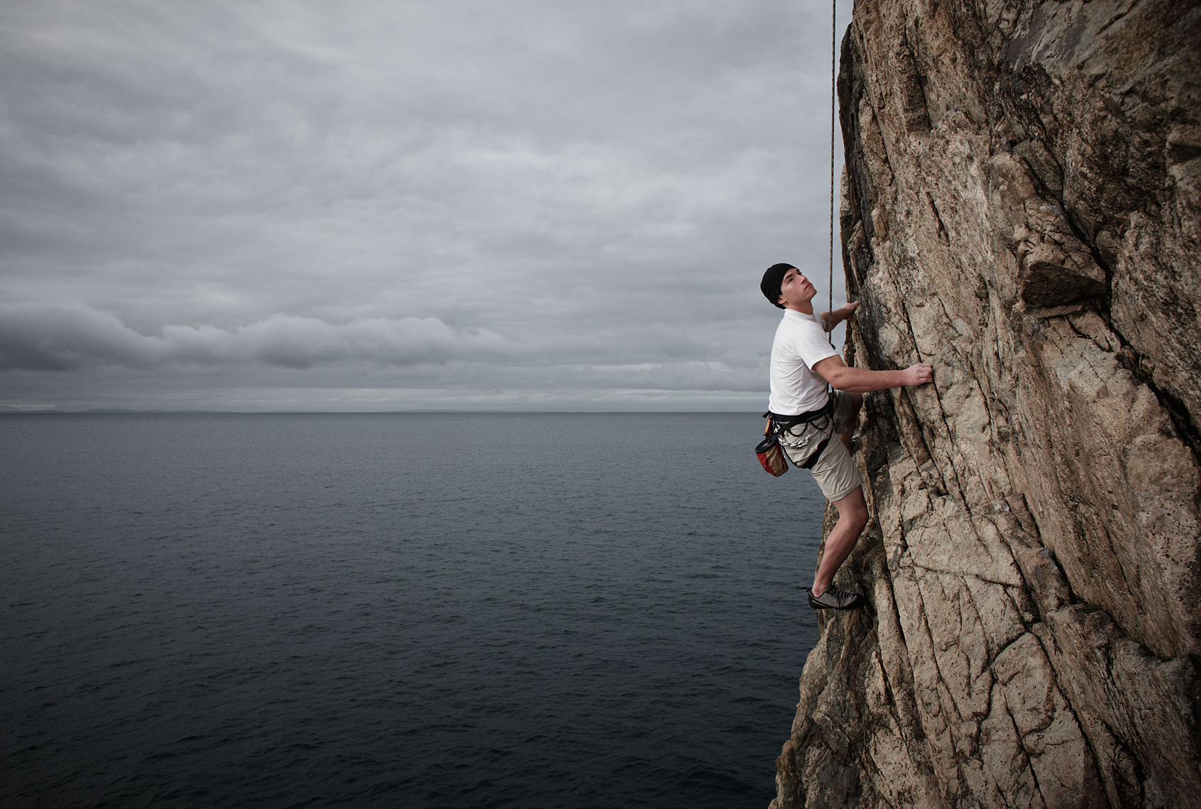 Rockclimbing-AthletePortrait.jpg
