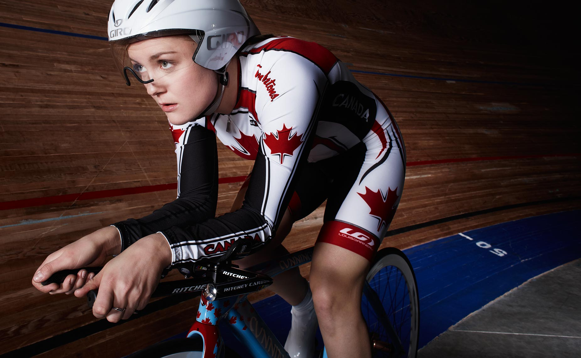 Bike-Athlete-Advertising-Vancouver.jpg