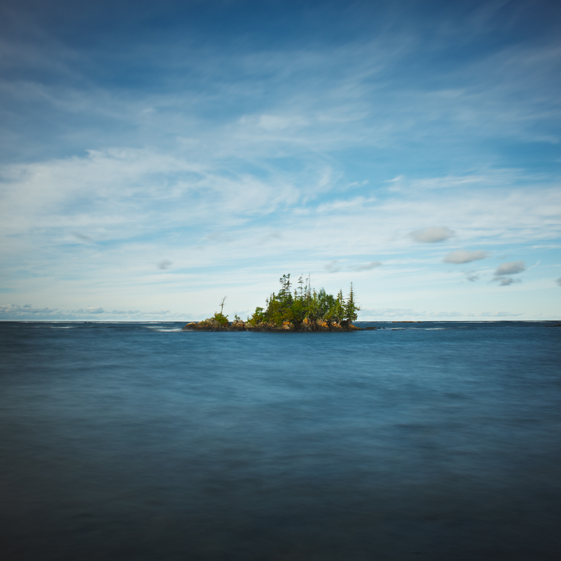 EastLakeSuperior-NorthernOntario-002