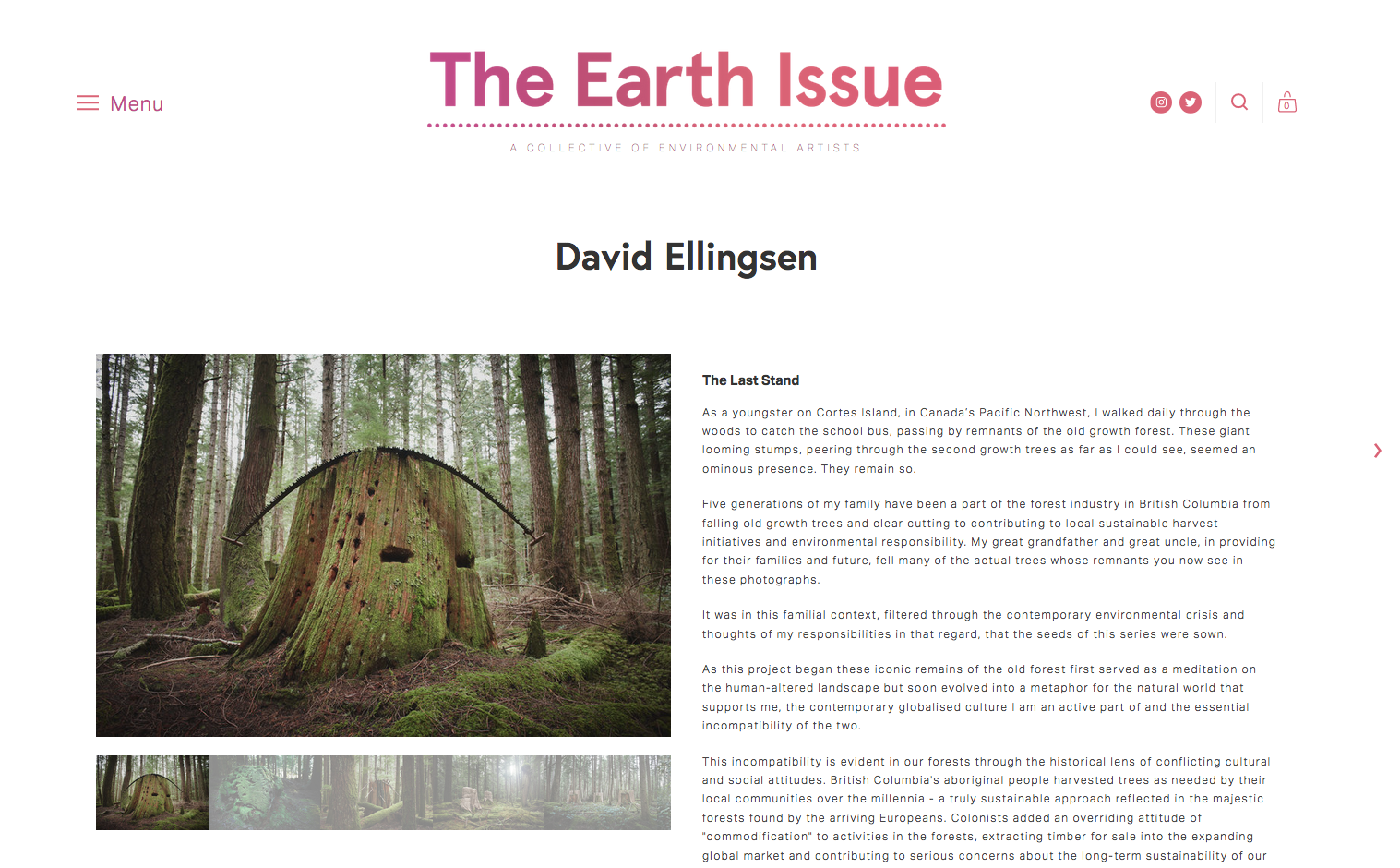 the-earth-issue-david-ellingsen-the-last-stand