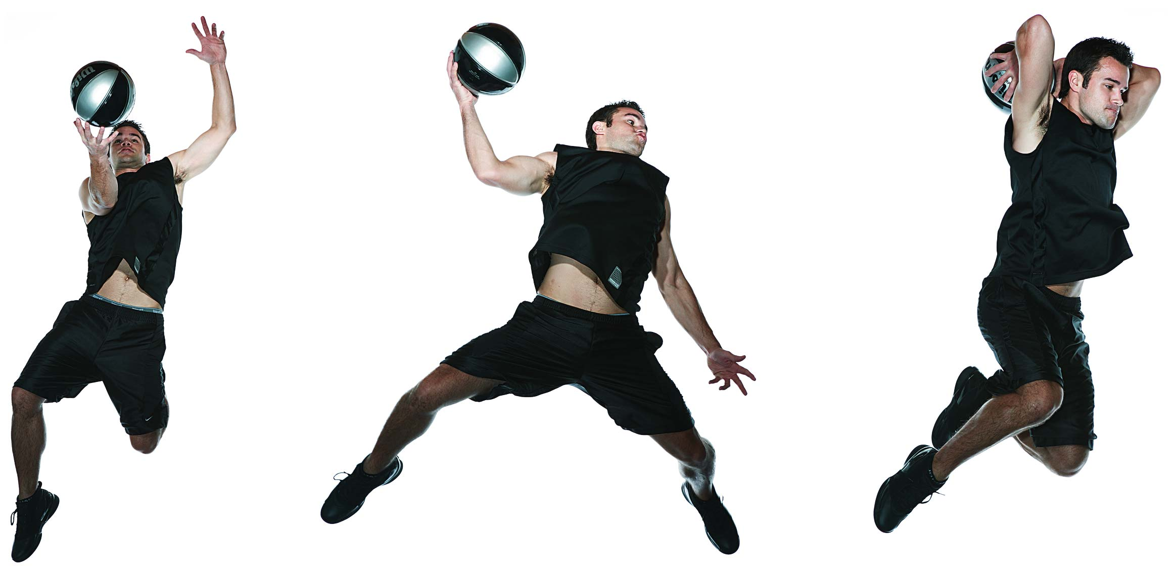 Basketball-Athlete-Advertising-Portrait-Vancouver.jpg